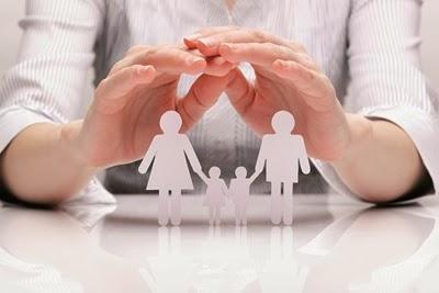 Comunicado de prensa: Importancia de la vida y de la familia en el mundo del trabajo.